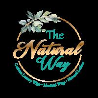 TheNaturalWay