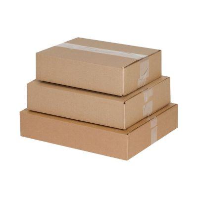 shippingpic